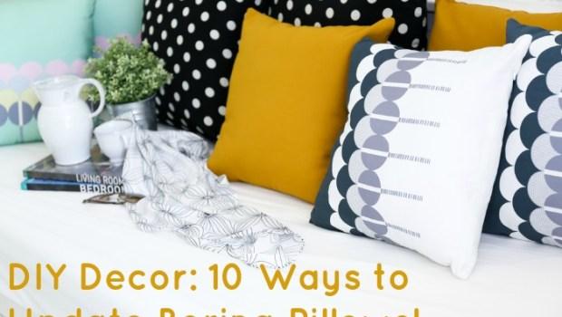 diy-decor-10-ways-to-update-boring-pillows