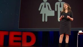 Jennifer Senior will Make You Feel Better About Your Parenting Choices