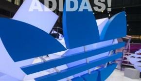 Adidas Detox