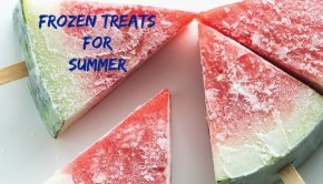 FrozenWatermelon