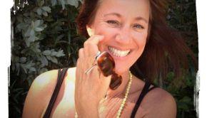Natural Beauties Janet Meredith