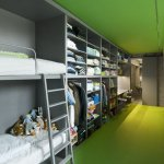 Tiny House: Could you live in 635 square feet?