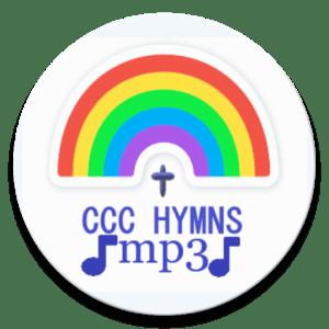 Celestial Praise and Worship Songs Mp3 Mixtape