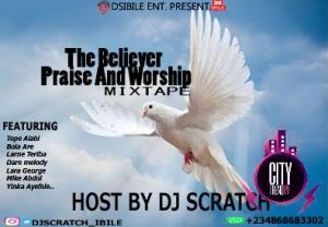 Download Best Praise And Worship Mixtape 2020