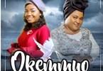 Chioma Jesus – Okemmuo ft. Mercy Chinwo(Mp3 Download + Lyrics)