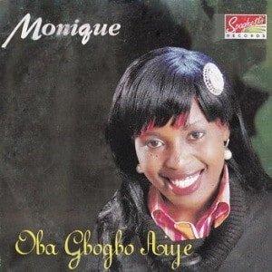 Monique Ft. Mike Abdul – Atobiju (Mp3 Download + Lyrics)