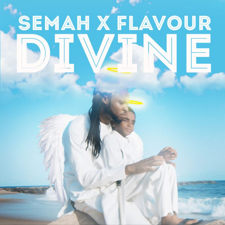 Semah Ft. Flavour – No One Like You (Mp3 Download + Lyrics)