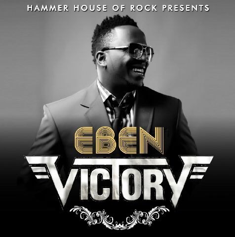 Victory – Eben (Mp3 Download + Lyrics)