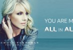 Nichole Nordeman – You Are My All in All (Mp3 Download + Lyrics)