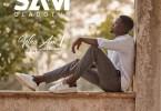 Sam Oladotun – Who Am I (Mp3 Download + Lyrics)