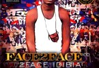 2face – Thank you Lord (Mp3 Download + Lyrics)