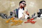 Beejay Sax – Mighty God (Mp3 Download + Lyrics)