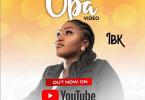 Oba – IBK (Mp3 Download + Lyrics)