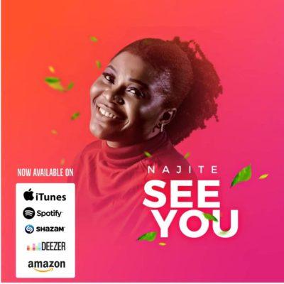 Najite – you (Mp3 Download + Lyrics)