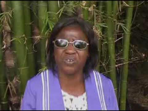 Mary Ominde – Sitapata Mwokozi Kama Yesu (Mp3 Download + Lyrics)