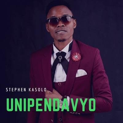 Stephen Kasolo – Unipendavyo (Mp3 Download + Lyrics)
