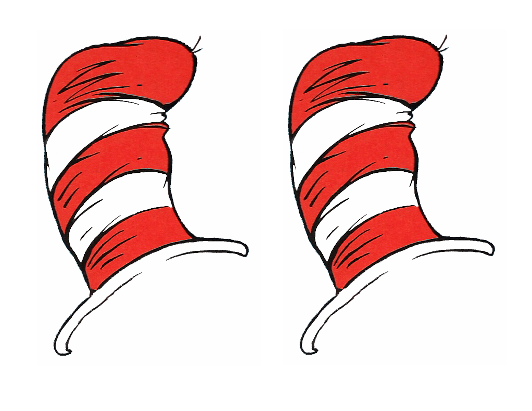 Dr Seuss Party Series Shall We Play With A Printable