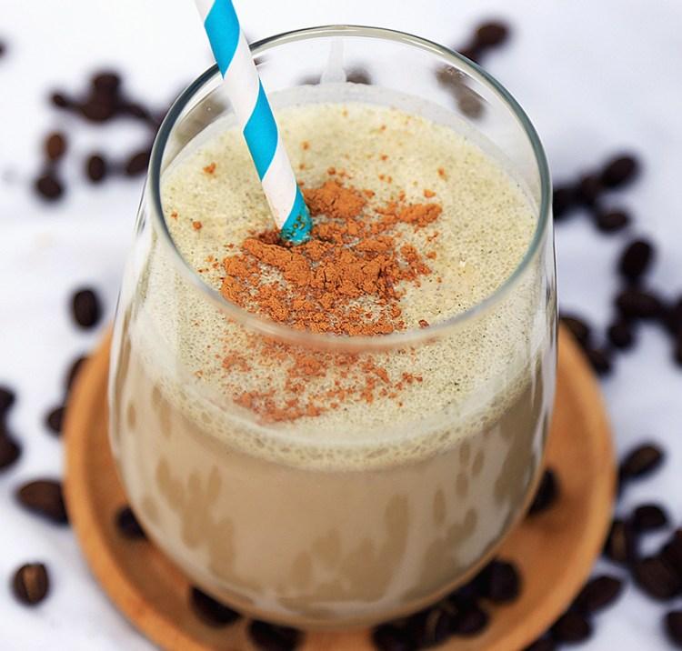 How to Make Bulletproof Coffee | Benefits of Bulletproof Coffee