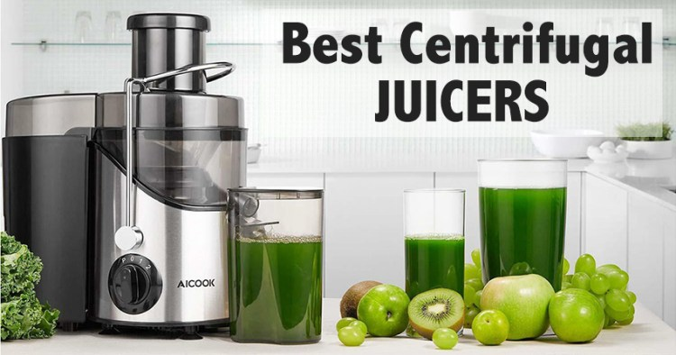 Best juicers 2020 | how to choose a good juicer | detox juice recipes | juice cleanse