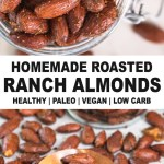 Healthy Snacks for Weight Loss, Vegan, Paleo, Low Carb, Gluten Free