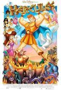 Hercules_(1997_film)_poster