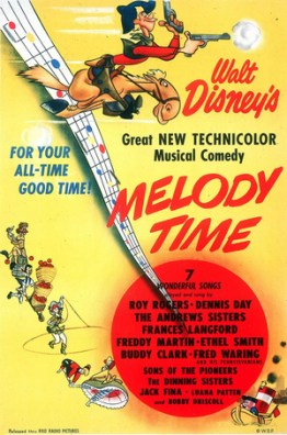 Melody_Time_poster