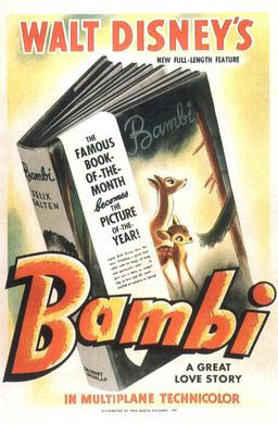 Walt_Disney's_Bambi_poster