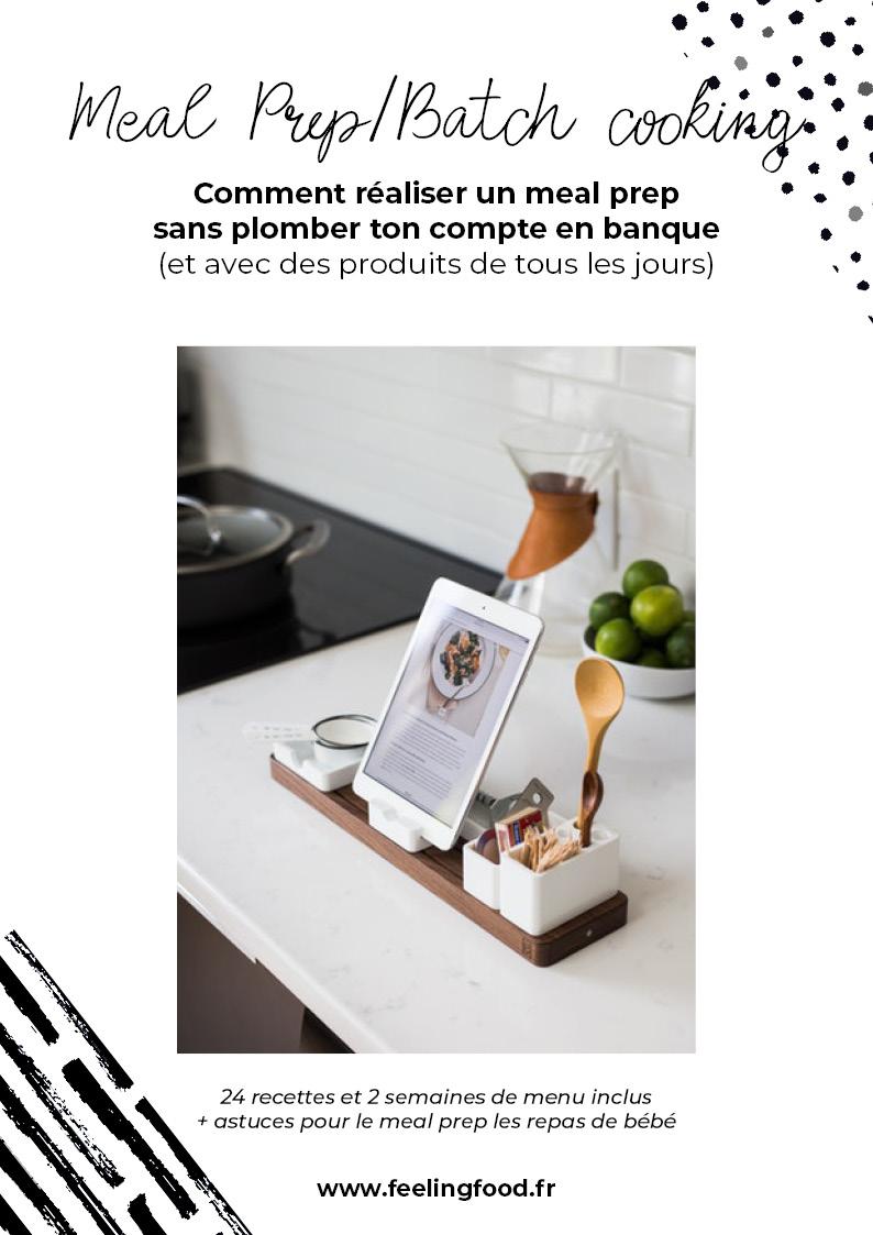 ebook-gratuit-meal-prep-feeling-food