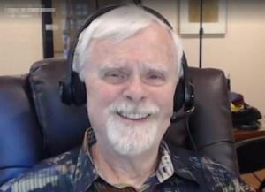 Feeling Good | The website of David D  Burns, MD You owe it