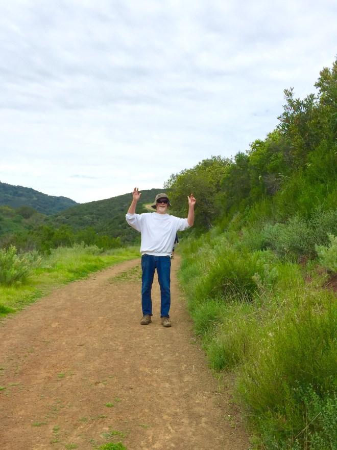hike photo 9