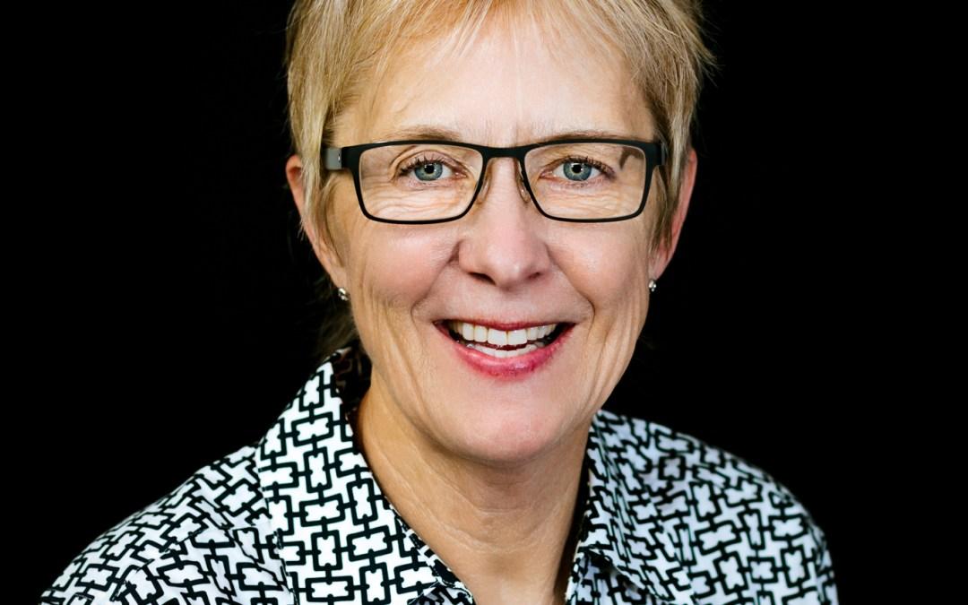 200: Meet Linda Jackson–Publisher of David's New Book, Feeling Great!