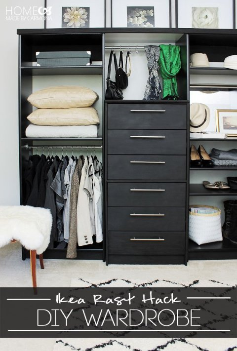 ikea-rast-hack-for-the-bedroom-closet