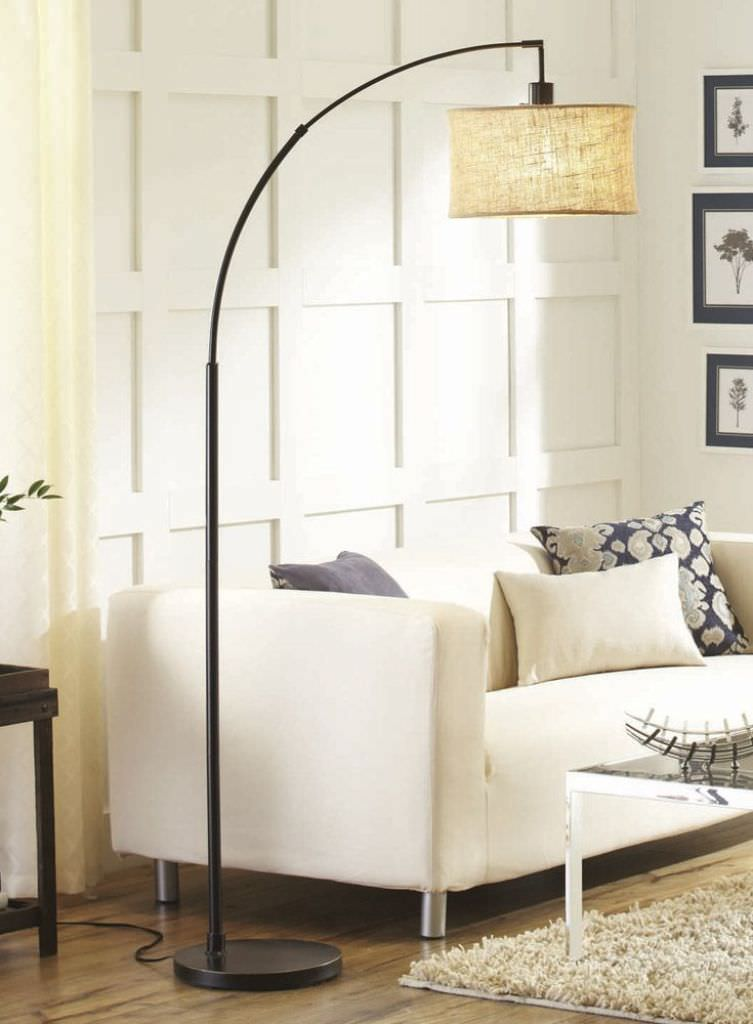 title | Floor Lamps For Living Room