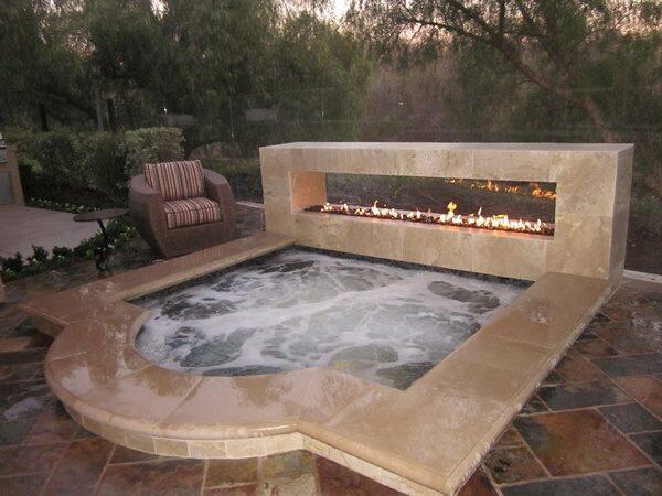 al aire libre-bañeras de hidromasaje-ideas13