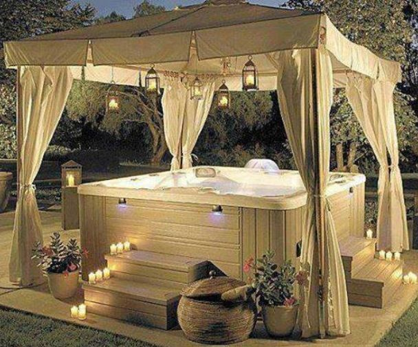 al aire libre-bañeras de hidromasaje-ideas5