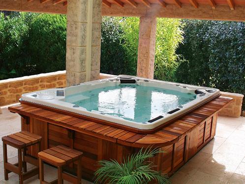 al aire libre-bañeras de hidromasaje-ideas7