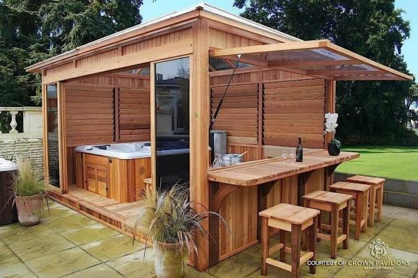 al aire libre-bañeras de hidromasaje-ideas8