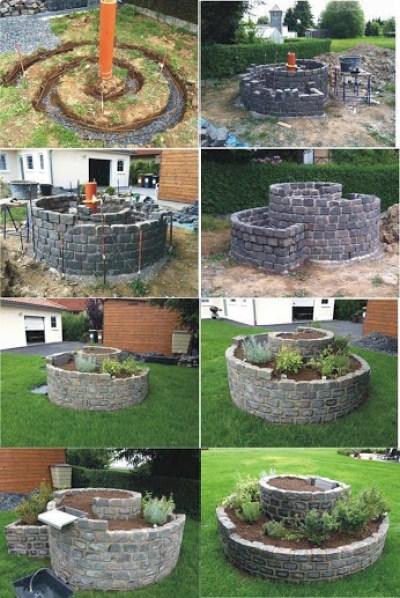 spiral-gardens11