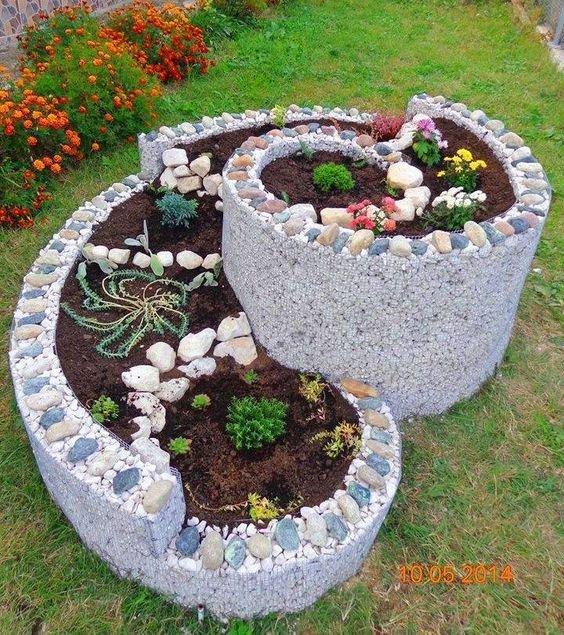 spiral-gardens15