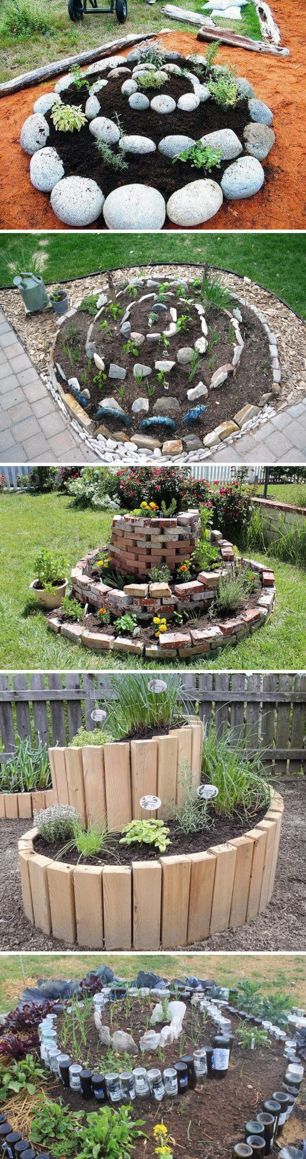 spiral-gardens5
