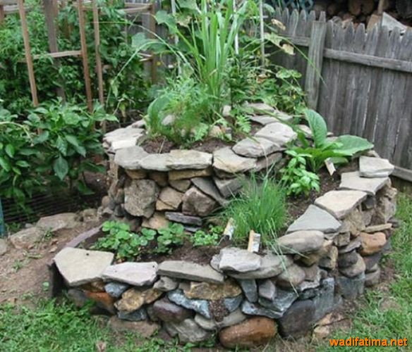 spiral-gardens9