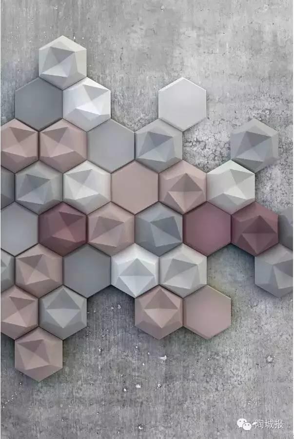 3d de pared decoración de ideas12