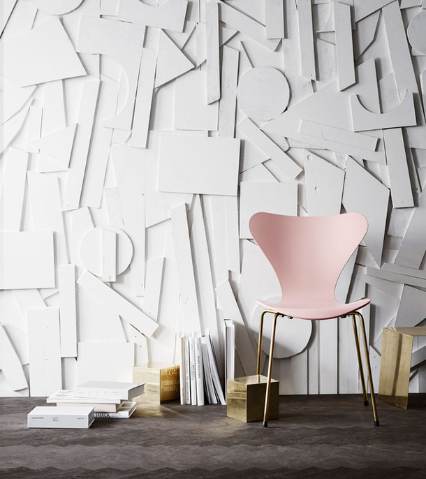 3d de pared decoración de ideas8