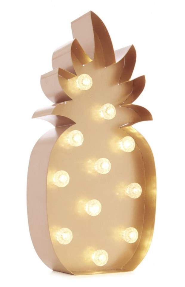 pineapple-home-decor1
