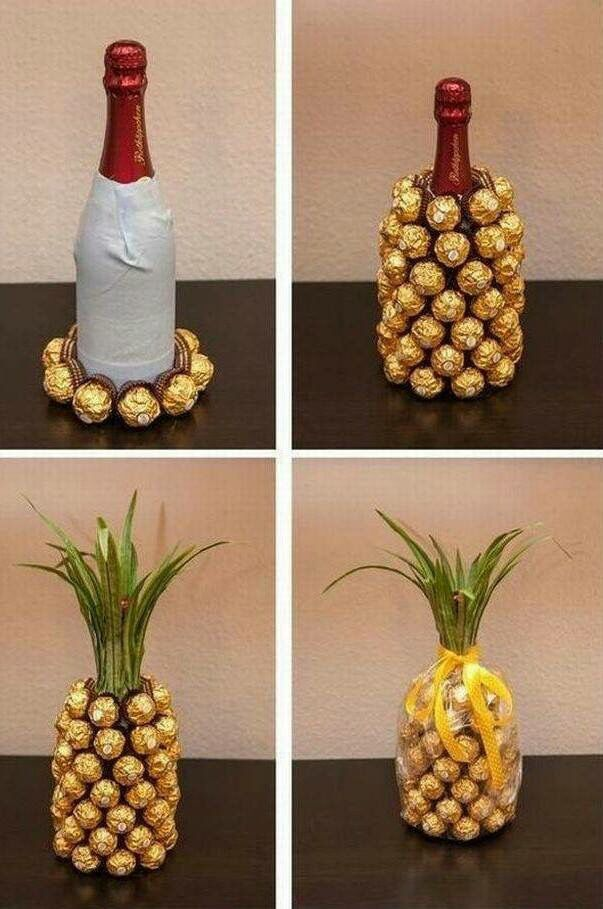 pineapple-home-decor12