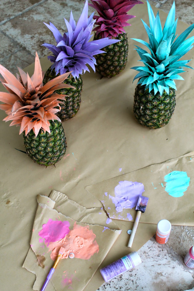 pineapple-home-decor2