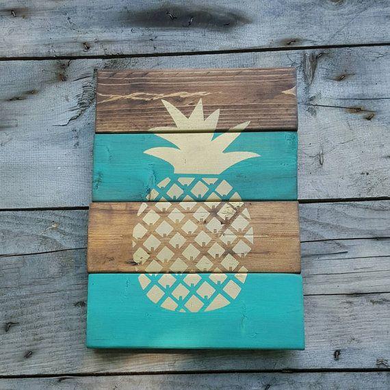 pineapple-home-decor8