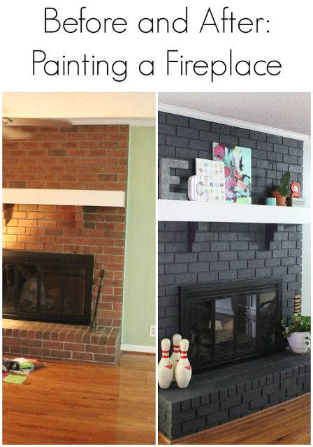 Home Remodeling Ideas That You Will Have To See on Remodeling Ideas  id=68946