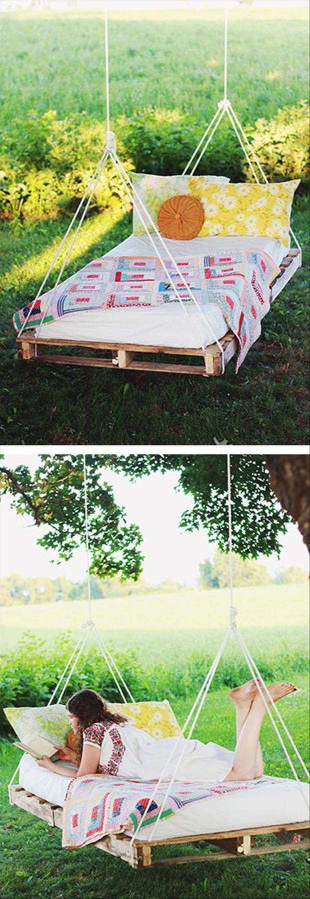 árbol-swings13