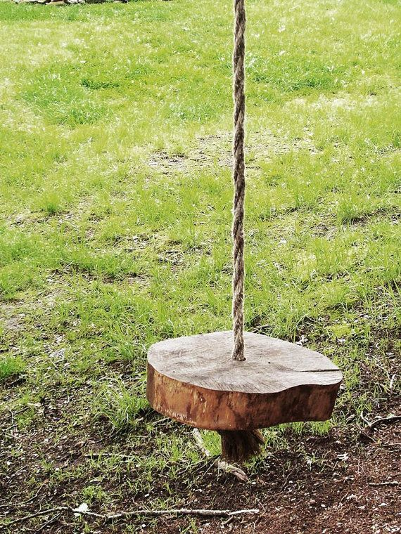 árbol-swings15